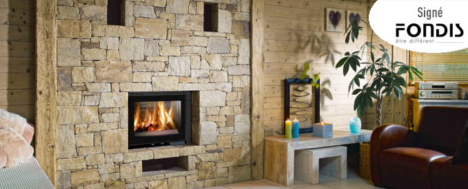inserts sur mesure fondis. Black Bedroom Furniture Sets. Home Design Ideas